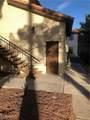 2995 Sunset Road - Photo 18
