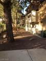 2995 Sunset Road - Photo 20