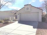 2405 Desert Glen Drive - Photo 1