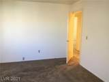 2405 Desert Glen Drive - Photo 10