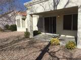 2405 Desert Glen Drive - Photo 13