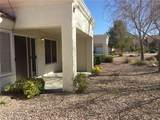 2405 Desert Glen Drive - Photo 14