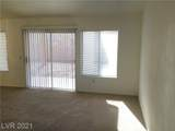 2405 Desert Glen Drive - Photo 2