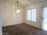 2405 Desert Glen Drive - Photo 3