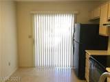 2405 Desert Glen Drive - Photo 5