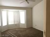 2405 Desert Glen Drive - Photo 6