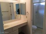2405 Desert Glen Drive - Photo 8