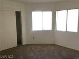 2405 Desert Glen Drive - Photo 9