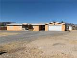 3790 Horn Road - Photo 1