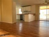 3790 Horn Road - Photo 3