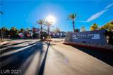 45 Maleena Mesa Street - Photo 4