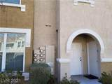 10001 Peace Way - Photo 3