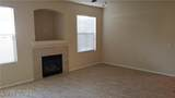 10001 Peace Way - Photo 7