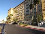 2405 Serene Avenue - Photo 30