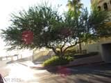 2405 Serene Avenue - Photo 35