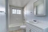 1584 La Jolla Avenue - Photo 18