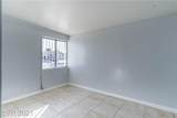 1584 La Jolla Avenue - Photo 22