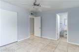 1584 La Jolla Avenue - Photo 27