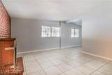 1584 La Jolla Avenue - Photo 7