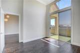 270 Flamingo Road - Photo 11