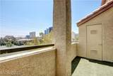 270 Flamingo Road - Photo 20