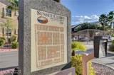 8985 Durango Drive - Photo 25
