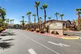 8985 Durango Drive - Photo 37