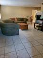 903 Calico Hills Court - Photo 2