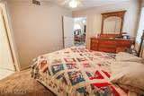 7950 Flamingo Road - Photo 12