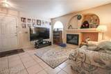 7950 Flamingo Road - Photo 5