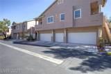 2152 Quarry Ridge Street - Photo 1