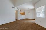 2152 Quarry Ridge Street - Photo 13