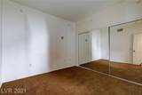 2152 Quarry Ridge Street - Photo 19