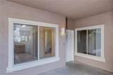 2152 Quarry Ridge Street - Photo 2