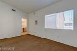 2152 Quarry Ridge Street - Photo 22