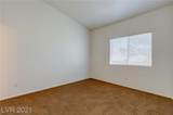 2152 Quarry Ridge Street - Photo 27