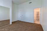 2152 Quarry Ridge Street - Photo 28
