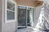 2152 Quarry Ridge Street - Photo 32