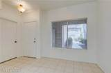 2152 Quarry Ridge Street - Photo 4