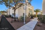2725 Nellis Boulevard - Photo 3