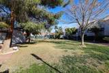 2725 Nellis Boulevard - Photo 44