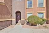 3975 Hualapai Way - Photo 3