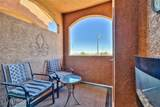3975 Hualapai Way - Photo 30
