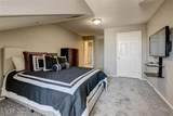 3975 Hualapai Way - Photo 45