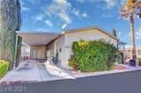 210 Montecito Drive - Photo 1