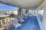 210 Montecito Drive - Photo 12