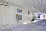 210 Montecito Drive - Photo 2