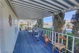 210 Montecito Drive - Photo 3