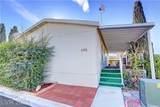 210 Montecito Drive - Photo 4