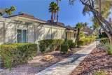 3058 El Camino Avenue - Photo 3